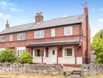 Thumbnail for sale in Northfield Lane, Womersley, Doncaster