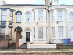Thumbnail for sale in Windsor Road, Tuebrook, Liverpool, Merseyside
