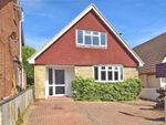 Thumbnail to rent in Adelaide Grove, East Cowes, Isle Of Wight