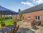 Thumbnail for sale in Manor Court, Breedon-On-The-Hill, Derby