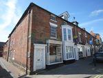 Thumbnail for sale in Stafford Street, Market Drayton