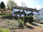Thumbnail to rent in Coombe Lane, Bovey Tracey, Newton Abbot, Devon