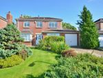 Thumbnail for sale in Moorlands Drive, Stainburn, Workington