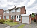 Thumbnail to rent in Westbeck Gardens, Linthorpe, Middlesbrough