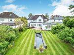Thumbnail to rent in Shipston Road, Stratford Upon Avon, Warwickshire