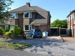 Thumbnail for sale in Palace View, Croydon