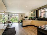 Thumbnail to rent in Ashley Lane, Hendon