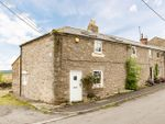 Thumbnail for sale in 63 Armstrong Street, Ridsdale, Hexham, Northumberland
