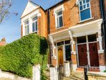 Thumbnail to rent in Cromford Road, Putney, London