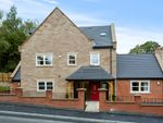 Thumbnail for sale in Chesterfield Road, Oakerthorpe, Alfreton