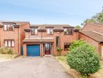 Thumbnail for sale in Cambrian Way, Reading, West Berkshire