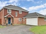 Thumbnail for sale in Mulberry Way, Chineham, Basingstoke