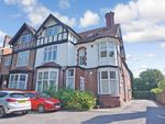 Thumbnail for sale in Anchorage Road, Sutton Coldfield