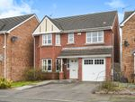 Thumbnail for sale in Soarel Close, St. Mellons, Cardiff
