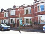 Thumbnail to rent in Church Terrace, Exeter