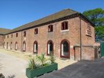 Thumbnail to rent in Park View Business Centre, Combermere, Whitchurch, Shropshire