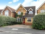 Thumbnail for sale in Lilley Way, Cippenham, Slough