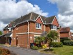 Property history Highclere Court, Whitley Wood Road, Reading, Berkshire RG2