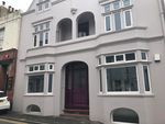 Thumbnail to rent in Camelford Street, Brighton