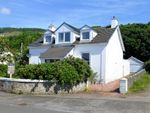 Thumbnail for sale in Woodend Shore Rd, Strone