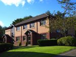 Thumbnail to rent in Pentland Park, Saltire Centre, Glenrothes
