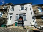 Thumbnail for sale in Court Street -, Tonypandy