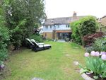 Thumbnail for sale in East Molesey, East Molesey