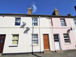 Thumbnail to rent in High Street, Seal, Sevenoaks