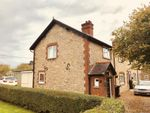 Thumbnail to rent in Didcot, Oxfordshire, Didcot, Oxfordshire