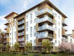 Thumbnail to rent in Stafferton Way, Maidenhead