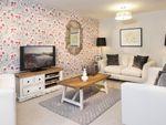 "Thumbnail to rent in ""Midford"" at Stansted Road, Elsenham, Bishop's Stortford"