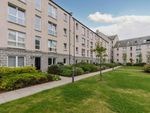 Thumbnail to rent in Dee Village, Millburn Street, Aberdeen, Aberdeenshire