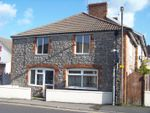 Thumbnail to rent in High Street, Worle, Weston-Super-Mare