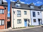 Thumbnail for sale in Haven Walk, Barry