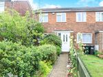 Thumbnail for sale in Milfoil Drive, Eastbourne