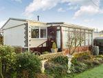 Thumbnail for sale in Heath Farm Park, Barford St. Martin, Salisbury