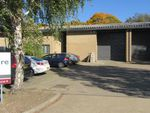 Thumbnail to rent in 28 Low Farm Place, Northampton, Northamptonshire