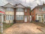 Thumbnail for sale in Harts Road, Saltley, Birmingham