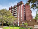 Thumbnail to rent in Norman Court, Nether Street, Finchley