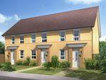 """Thumbnail to rent in """"Bampton"""" at Knights Way, St. Ives, Huntingdon"""