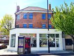 Thumbnail to rent in Caledonian Road, Islington