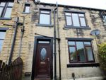 Thumbnail for sale in Lane End, Pudsey