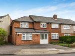Thumbnail for sale in Furness Way, Hornchurch, Greater London