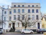 Thumbnail to rent in London Road, Harrow-On-The-Hill, Harrow