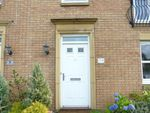 Thumbnail for sale in Dalziel Place, Cairnhill, Airdrie, North Lanarkshire