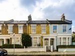 Thumbnail for sale in Kay Road, Clapham North