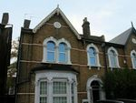 Thumbnail for sale in Stanstead Road, South East London, Greater London