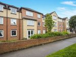 Thumbnail for sale in Albion Court, Anlaby Common, Hull