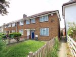 Thumbnail 3 bedroom end terrace house for sale in Hicks Avenue, Greenford