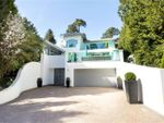 Thumbnail for sale in Western Road, Branksome Park, Poole, Dorset